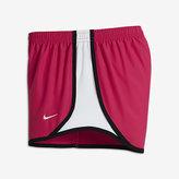 "Nike Tempo Big Kids (Girls') 3.5"" Running Shorts"
