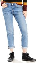 Levi's Women's 501 Tapered Jeans