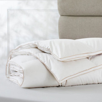 Sheridan Pure Indulgence 95/5 Goose Down & Feather Quilt
