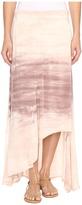 XCVI Marcia Skirt