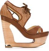Paloma Barceló 'Wanda' sandals