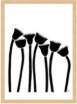 New Era Publishing Wayne Pate, Tulips & Vase