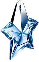 ANGEL by Thierry Mugler Eau De Parfum Spray .8 oz Women .8 oz