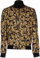 Versace Jackets - Item 41741240