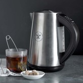 Williams-Sonoma Open Kitchen Programmable Electric Kettle