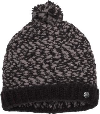 S'Oliver Girl's 73.609.92.3326 Hat