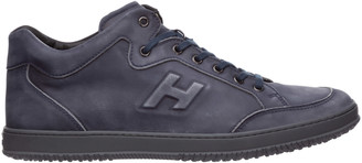 Hogan H168 Sneakers