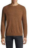 Belstaff Lanson Cashmere Sweater