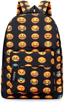Tibes Cute Oxford Fabric Kids Backpack for School