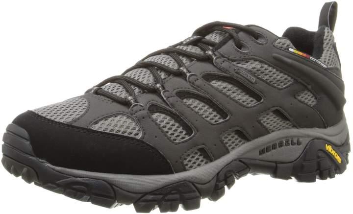 Merrell Men's MOAB GTX Hiking Shoes