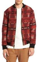 LIRA Glover Jacket