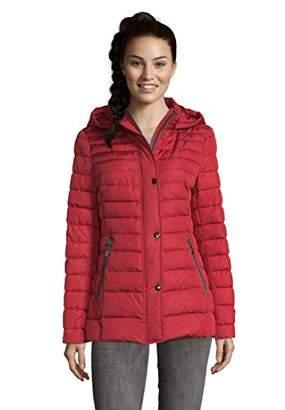 Gil Bret Women's 9001/6270 Jacket,(Size:)