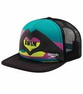 Speedo Women's I Heart Swim Trucker Hat 47623