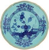 Richard Ginori 1735 - Oriente Italiano Iris Side Plate