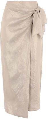 Donna Karan Long skirts