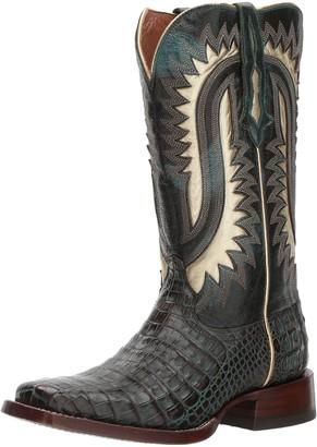 Ariat Women's Silverado Work Boot