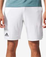 "adidas Men's 8.5"" ClimaCool® Barricade Tennis Shorts"