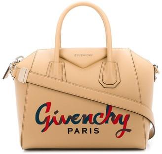 Givenchy Antigona tote