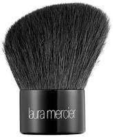 Laura Mercier LauraMercierFaceBrush