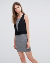 Pepe Jeans Witney Jersey Dress