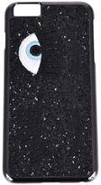 Chiara Ferragni Flirting Iphone 6 Plus Case