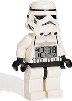 Lego 'Star Wars(TM) - Stormtrooper' Alarm Clock