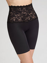 Spanx Luscious Lace Shaper