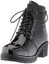 Tamaris 25520, Women's Boots: Amazon.co.uk: Shoes & Bags