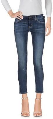 Denim & Supply Ralph Lauren Denim trousers