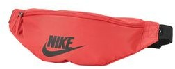Nike Backpacks & Bum bags