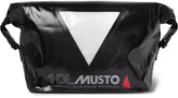 Musto Sailing - 10L Waterproof Dry Bag