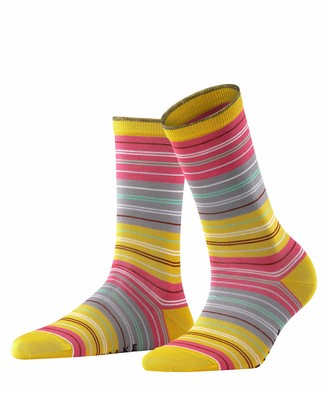 Falke Women's Polychromatic Calf Socks