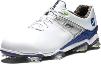 Foot Joy FootJoy Men's Tour X Golf Shoes