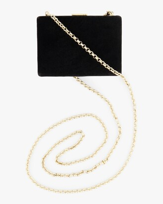 Anya Hindmarch Card Case-on-Chain