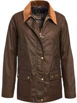 Barbour Lightweight Acorn Jacket - Women's