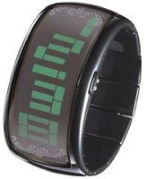 o.d.m. Women's DD101-16 Pixel Digital Watch