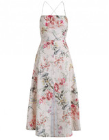 Zimmermann Mercer Sun Dress