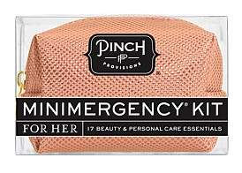 Pinch Provisions Mini Slither Emergency Kit