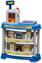 Asstd National Brand 15-pc. Toy Playset