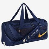 Nike College Vapor (Duke) Duffel Bag