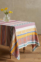 Anthropologie Sonora Napkin Set