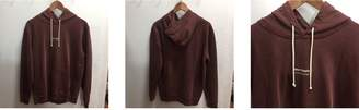 Other Supplier - Burgundy Rooibos Tea Unisex One Size Jumper - ONE SIZE - Red