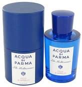 Acqua di Parma Blu Mediterraneo Fico Di Amalfi by Eau De Toilette Spray 2.5 oz