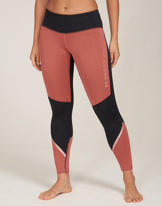 Under Armour Armour Cold Gear Graphic Legging