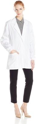 Cherokee Women's 30 Inch Lab Coat