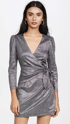 Yumi Kim Bellini Dress