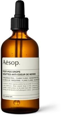 Aesop Post Poo Drops (100ml)