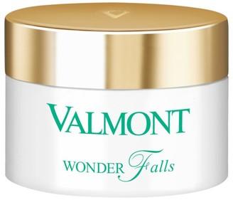 Valmont Purity Wonder Falls
