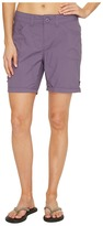 Mountain Hardwear Mirada Cargo Short Women's Shorts