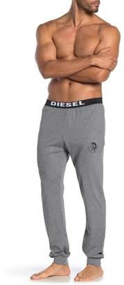 Diesel Julio Lounge Joggers